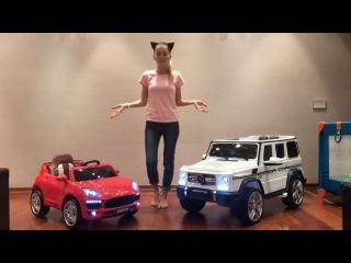 Мамочки и папочки, а также их друзья 😍 Читайте скорее👏🏼👏🏼👏🏼настало время новогодних чудес👐🏼😍Я дарю эти два крутых электромобиля вашим малышам🚗12866