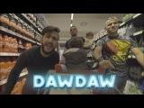 TiiwTiiw ft Cheb Nadir, Blanka & Sky (Dj La Meche) - DAWDAW [OKLM Radio]