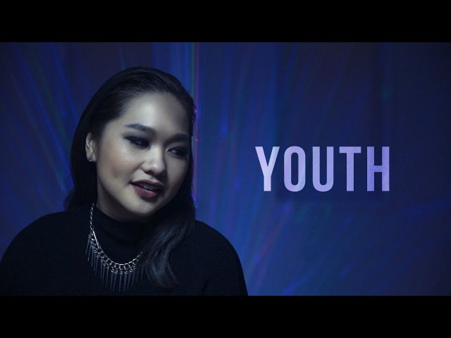 Youth | BILLbilly01 ft. Preen Cover