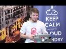 Андрей Куманяев Как мы сбежали от PostgreSQL или когда реляционная БД не справляется