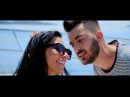 Κωνσταντίνος Κουφός Κέντρο Διερχομένων Official Music Video HD