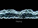 Dmitry Molosh - Vapour (Original Mix)Replug