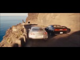Fast &amp Furious - T.I. - That's all she wrote (ft. Eminem) 1080p HD