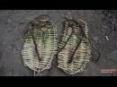Primitive Technology Sandals