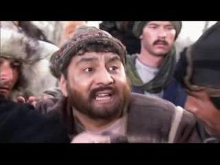 Иран, Узбекистан,Омар Хайям.Прорицатель Омар Хайям. Хроника легенды (сериал)