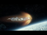 Скорость света  - E-nomine Das omen