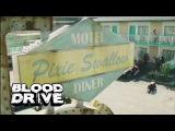 Кровавая гонка (Blood Drive) - 2 серия (Трейлер)