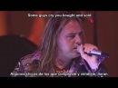 Helloween A Tale That Wasnt Right Subtitulos en Español y Lyrics HD