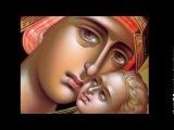 Человек часто пытается устроить всё без Бога (Преподобный Паисий Святогорец)