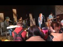 Гурт Колір - Не ті (Lviv acoustic fest 2016)