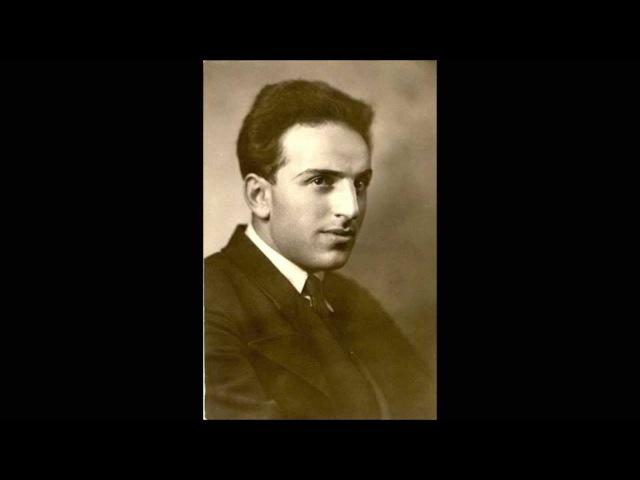 Владимир Канделаки Случай в ауле Vladimir Kandelaki