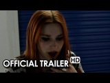 Blood Shed Official Trailer 1 (2014) - Bai Ling Horror Movie HD