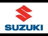 Какое масло заливать в Suzuki Grand Vitara, SX 4, Swift, Jimny, Ignis, Alto, Wagon R, Baleno .....