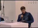 Дмитрий Ренанский Культурная журналистика есть ли жизнь после смерти