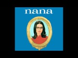 Nana Mouskouri Roses blanches de Corfou (version 1968)