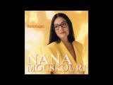 Nana Mouskouri Parlez-moi d'amour