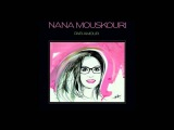 Nana Mouskouri Serons-nous spectateurs