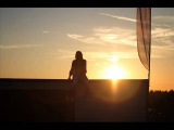 Ollie Brooke &amp Christa feat. Johnny G &amp Julius Speed - I Still Walk Home Alone (Original Vocal Mix)