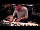 Anton Gorbunov Group. Song Rose of Winds By Anton Gorbunov