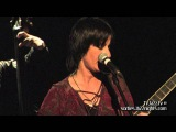 Terez Montcalm - Hommage Shirley Horn - TVJazz.tv