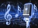 Уроки вокала для начинающих. Как бороться с зажимом челюсти.