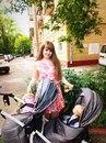 Екатерина Котельникова фото #40