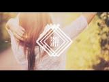 Coldplay - Magic (Sebastien Edit)