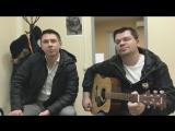 Эдуард Суровый. Песня про Ладу. новая песня 2017