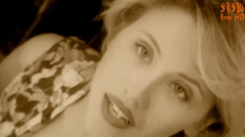 группа Лицей - Осень HD песня русские хиты 90-х клип слушать дискотека музыка девяностых онлайн летние music наши