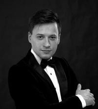 Василий Киров