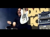 Danko Jones - I Gotta Rock (Graspop 2017)