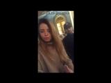 Прямая трансляция VK live #vladimirdantes #nadyadorofeeva
