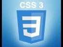 DangerPro - Как убрать границы у элемента формы - INPUT. Через CSS