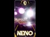 NERVO - Create Nightclub (Facebook 19.03.2017)