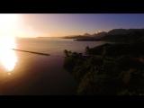 Hawaii in 4K - Inspirational Speech - Make Your Life Extraordinary!