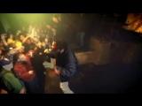 The Athem - Sway Feat. King Tech, DJ Revolution, RZA, Tech N9ne, Eminem, Xzibit, Pharoahe Monch, Kool G Rap, Jayo Felony, Chino