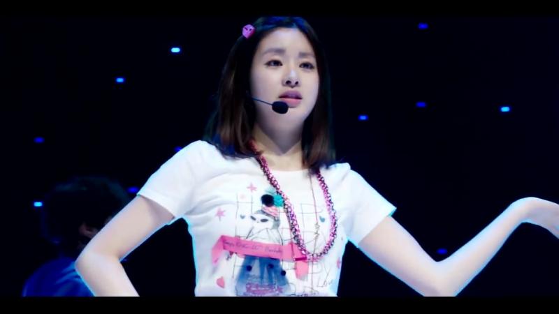 Dream High 2(드림하이 2) OST Part 6. B Class Life(B급 인생) M_V
