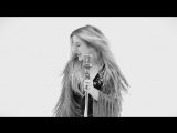 Ellie Goulding_Something in the way you move