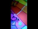 Nancy Ajram - Live