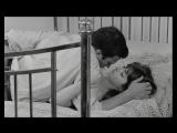 Нэнси Синатра - My baby shot me down. (Trans-Europ Express)