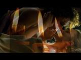 КЛИП-ТАЕТ СВЕЧА. Славы Корецкого. апрель 2017 Исп-Сергея Ко.