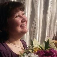 Елена Базыленко