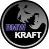 Bmw Kraft