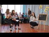 Екзамен з фізики)11 клас )Ставчанська школа!