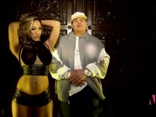 Terror Squad - Lean Back ft. Fat Joe & Remy Ma