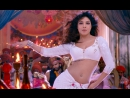 Ram Chahe Leela - Full Song Video - Goliyon Ki Rasleela Ram-leela ft. Priyanka C1