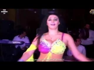 Goyang Eksotis Mesir Safinaz Gourian Best Of Hot Sexy Arabic Belly Dance 8712