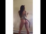 Sexy [в трусиках, голые, молоденькие, сучки, девушки, попки, сиськи, тело, порно]