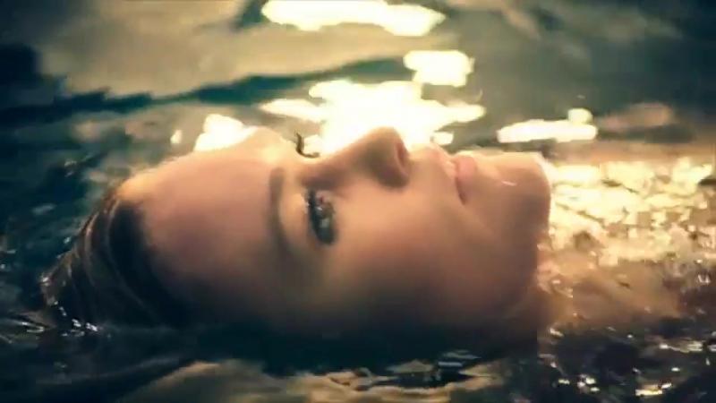 сериал Ривьера / series Riviera (Teaser) » Freewka.com - Смотреть онлайн в хорощем качестве