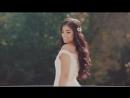 Небольшой отрывок из клипа Рафаэля и Анастасии
